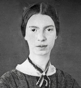 biography about emily dickinson emily dickinson and her poems