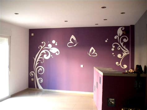 decorar interiores pintura decoracion de pintura modelos jardines sala pinturas para