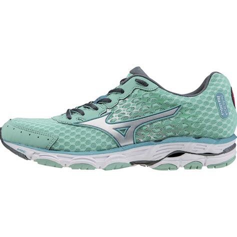mizuno athletic shoes mizuno wave paradox 3 running shoe mens