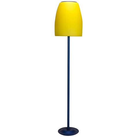 floor l glass shade floor l yellow shade best inspiration for table l