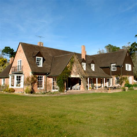 Cook House by Longbeach Cook House Bradfords