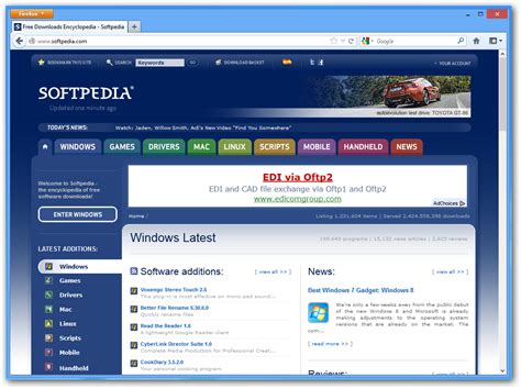 firefox themes windows 8 free download image gallery mozilla firefox for windows 8
