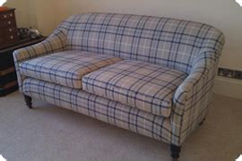 boat upholstery surrey upholstery service upholstery repairs guildford surrey