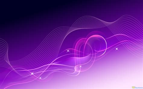 background design large 3d abstract background wallpapers part 2 8