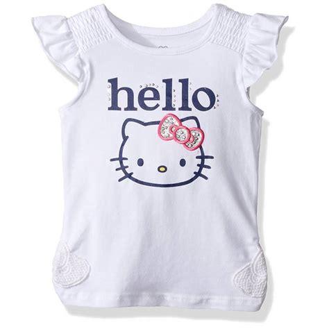 hello kitty t shirt hello kitty t shirt manufacturer t shirt supplier in vietnam