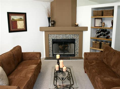 all about fireplaces and fireplace surrounds diy all about fireplaces and fireplace surrounds diy