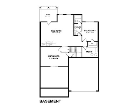 what is wic in a floor plan 100 what is wic in a floor plan craftsman style house plan 3 beds 2 50 baths 2361 sq ft