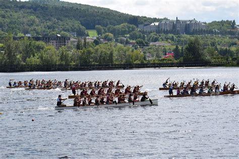 canoe kayak quebec comp 233 titions canoe kayak qu 233 bec