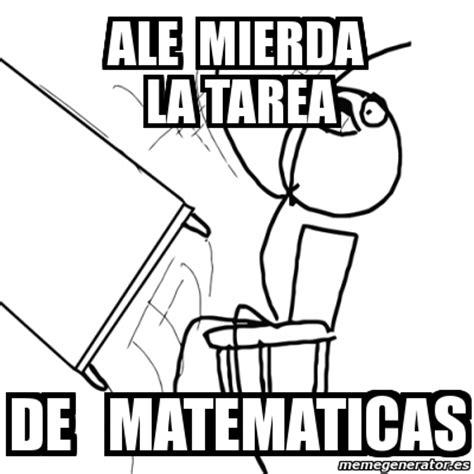Flip Meme - desk flip meme memes