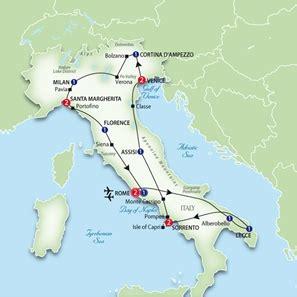 best tour italia trafalgar tours italy best top wallpapers