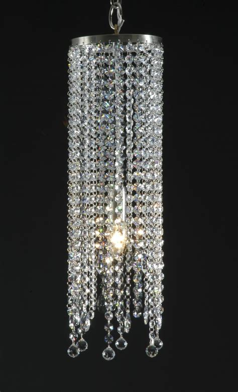 Best Contemporary Chandeliers Steveb Interior Update Best Modern Chandeliers
