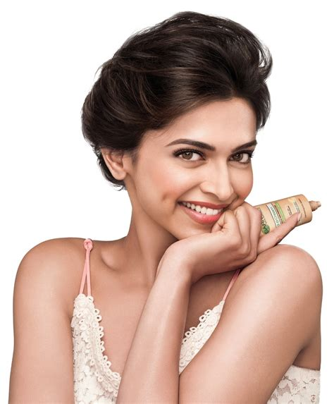 Fructis Hair Models Hairstyle Gallery | deepika padukone timeless beauty icinephile