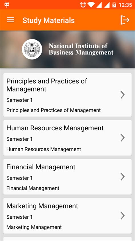 Mba Coaching Classes India by Mba Rs 7500 Android Apps On Play