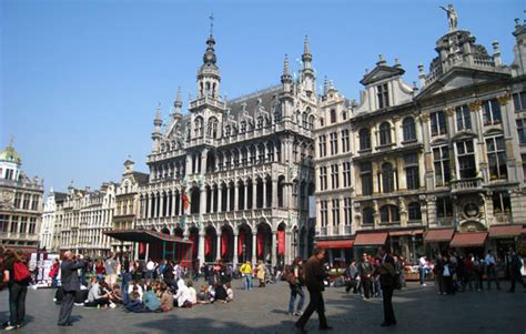 brussels images brussels belgium hotelroomsearch net