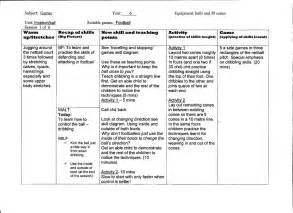 corinda hall lesson plan template and aide memoire for a