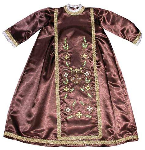 Imagenes De Vestidos De Virgen Maria | vestidos de la virgen mar 237 a la virgen de roc 237 o