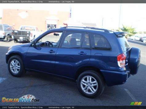 Toyota Of Lynnwood Toyota Of Seattle Seattle Toyota Dealer Used Cars Autos Post