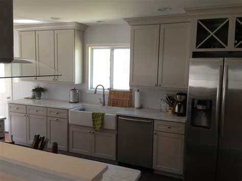 Kitchen Bathroom Remodeling Northern Virginia Kitchen Remodeling Northern Virginia Home Improvements