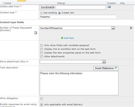 nintex workflow request data lazy approval with nintex workflow manvir s sharepoint