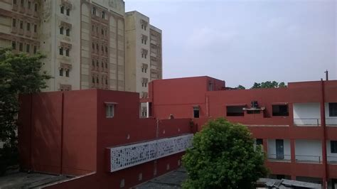 Search Status Of Patna High Court Lucknow Judgeship Official Website Of District Court Of India