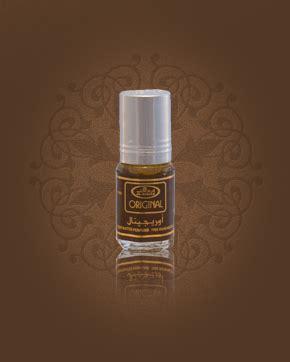 Jual Parfum Al Rehab Original al rehab original concentrated perfume 3 ml anabis