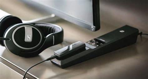 Raket Rs Vision 5000 on sennheiser flex 5000 makes wired phones