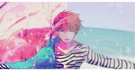 bts spring day btsspringday explore btsspringday on deviantart