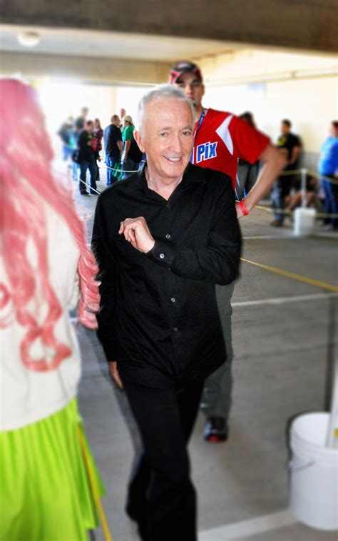 anthony daniels comic con dallas comic con fan days 2013 guests and autographs
