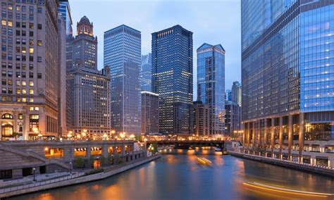 chicago boat tours coupons tours and boats in chicago il groupon