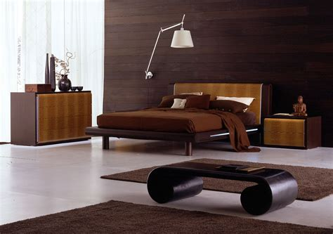 modern wood bedroom furniture contemporary wooden furniture for modern house decorating