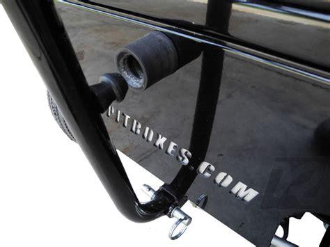 rsr pit box pitbox rolling portable racing toolbox cart kart tool box tire rack ebay