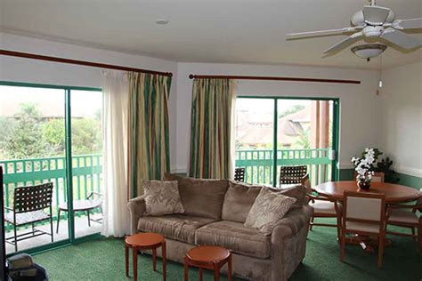 Shades Of Green Rooms by Shades Of Green Junior Suite Tour Disney Tips