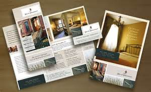 Guest Book Ideas For Bed And Breakfast Tourism 171 Graphic Design Ideas Inspiration