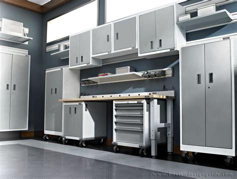 Garage Organization Cabinets by Garage Storage Cabinets Of Northern New Llc