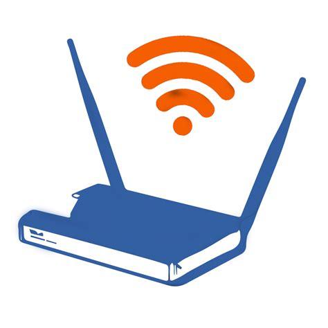 wireless security wireless network security wraysec