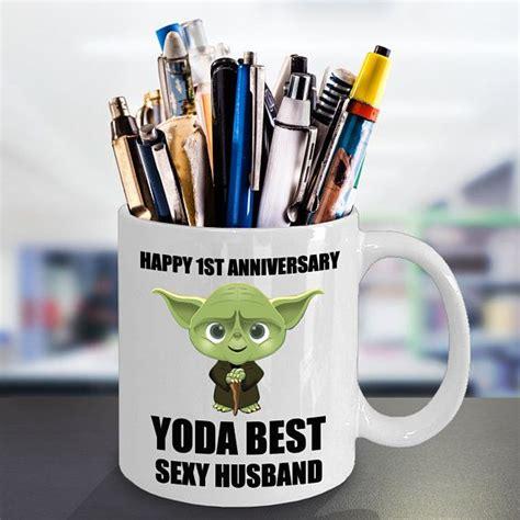 year st      wedding anniversary