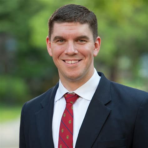 Of Illinois Mcco Mba by Matthew Christensen Address Phone Number