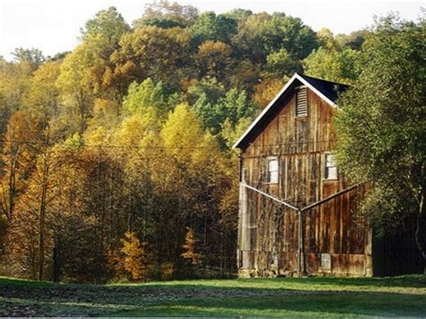 Rustic Wedding Venues in the Akron Area   Stow, OH Patch