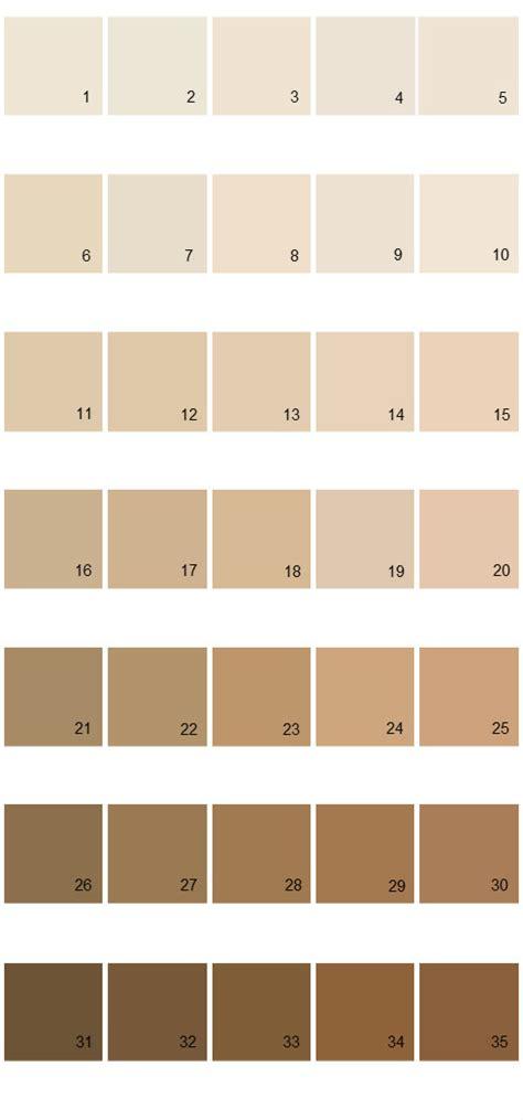 pittsburgh paint colors palette 26 house paint colors