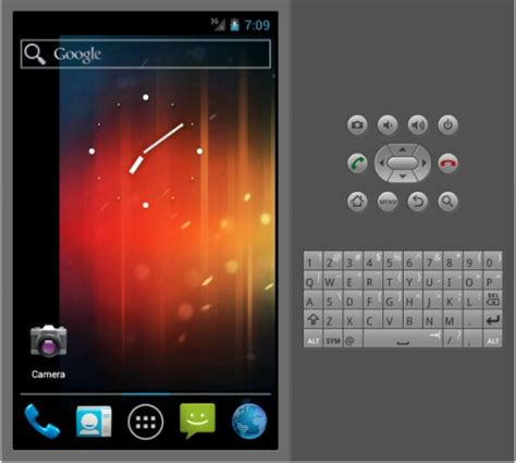 android ios emulator ios vs android development comparison part 1