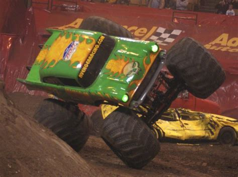 monster truck show worcester ma worcester massachusetts monster jam february 18 2012