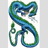 Vietnamese Dragon Art   518 x 786 jpeg 98kB