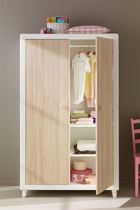 guardarropa definicion dorable ikea muebles del guardarropa del beb 233 im 225 genes