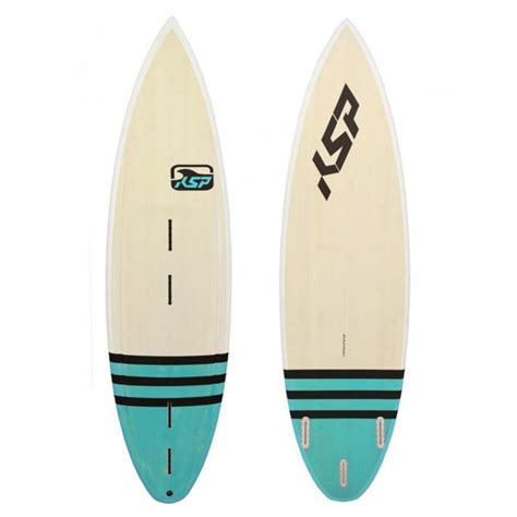 tavola da surf tavola da surf wave board ksp sports