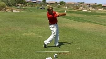 paul wilson golf swing golf swing tips to improve your golf swing