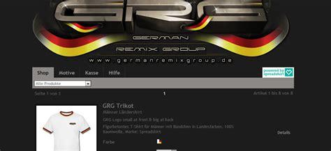 remix design group home store grg shop online grg german remix group