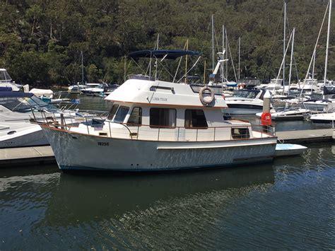 boats for sale empire bay clipper 34 empire boat sales