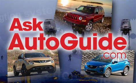 jeep commander vs patriot ask autoguide no 12 jeep patriot vs nissan juke vs