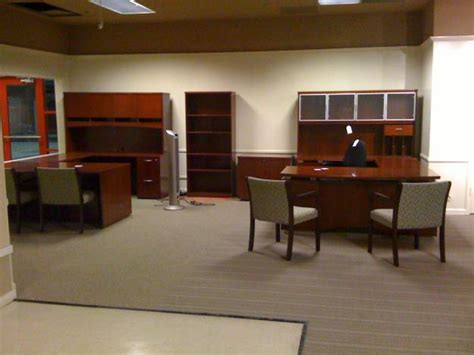 used office furniture in used office furniture for great furniture with low price