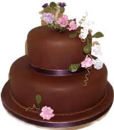 ausgefallener kuchen imazes birthday cake fancy cake images